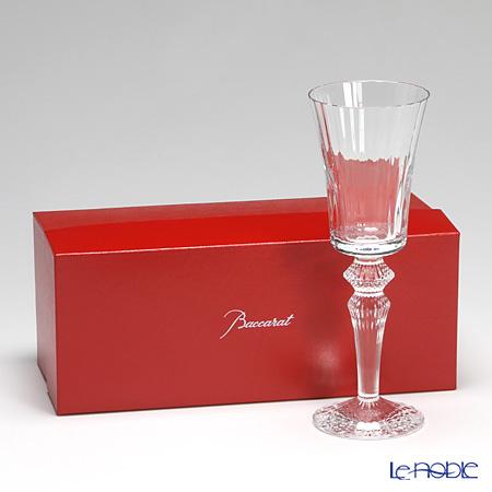 バカラ(Baccarat) ミルニュイ 2-604-315 ワイングラス No.2 23.6cm
