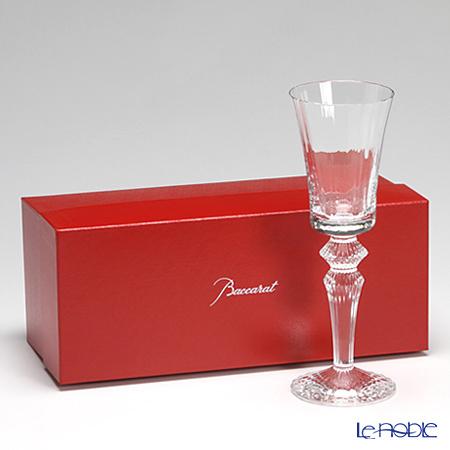 バカラ(Baccarat) ミルニュイ 2-604-316ワイングラス No.3 22.6cm