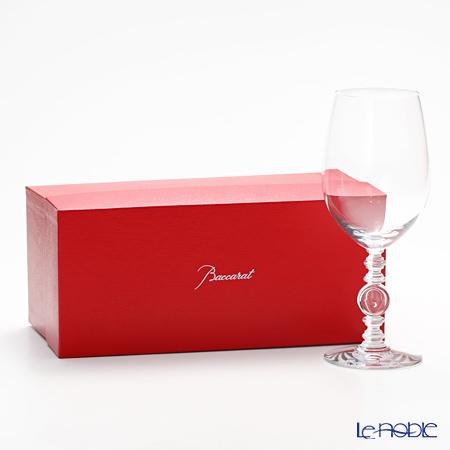 バカラ(Baccarat)リヴレスデボワ 2-604-541ワイングラス ボルドー 22.9cm