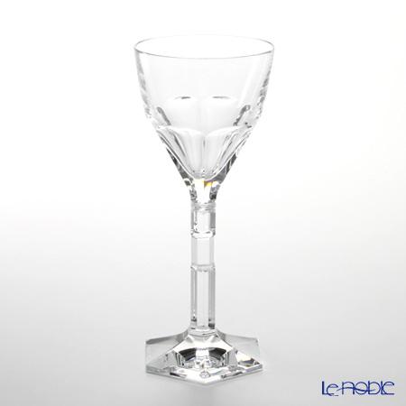 バカラ(Baccarat) ヘリテージ 2-604-766グラス No.2 21.3cm