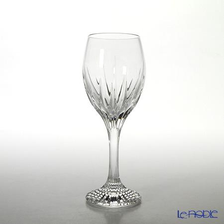 バカラ(Baccarat) ジュピター 2-609-213 ワイングラス No.3 20cm