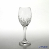 Baccarat Jupiter Glass, European White 2-609-213