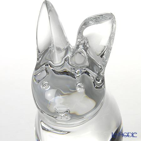 Baccarat Minimals Bunny 2-610-095