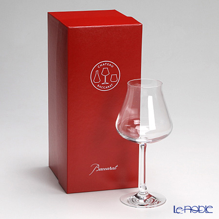 バカラ(Baccarat) シャトーバカラ 2-610-697ワイングラス S 20.5cm