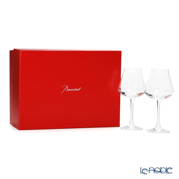 バカラ(Baccarat) シャトーバカラ 2-611-150 ワイングラス S 20.5cm ペア