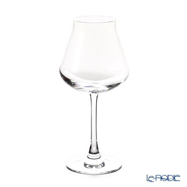 Baccarat Château Baccarat 2White wine glass set of 2 2-611-150