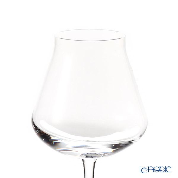 バカラ(Baccarat) シャトーバカラ 2-611-150ワイングラス S 20.5cm ペア
