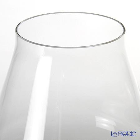 バカラ(Baccarat) シャトーバカラ 2-611-151ワイングラス L 21.7cm ペア