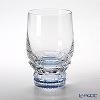 バカラ(Baccarat) バリエーション 2-613-129ゴブレット 12cm ブルー