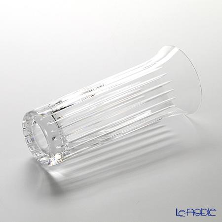 バカラ(Baccarat) フローラ ビゾー 2-613-138ベース(花瓶) 18cm