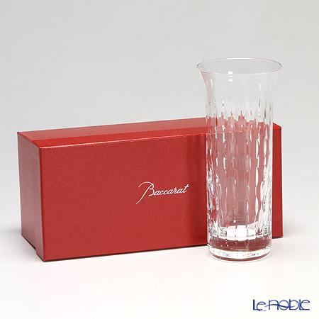 バカラ(Baccarat) フローラ グレイン 2-613-139 ベース(花瓶) 18cm