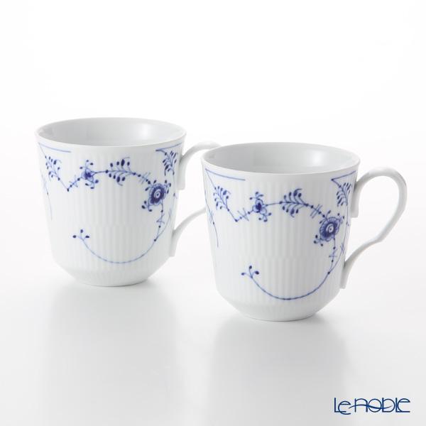 Royal Copenhagen Blue Copenhagen Mug 35 cl, 2-pack 2636046