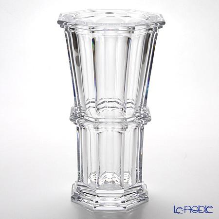 バカラ(Baccarat) アルクール 2-802-261ベース(花瓶) 32cm