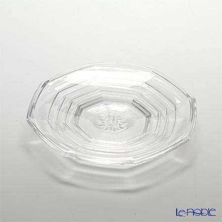 バカラ(Baccarat) アルクール 2-802-264 スモールトレイ 12.5cm