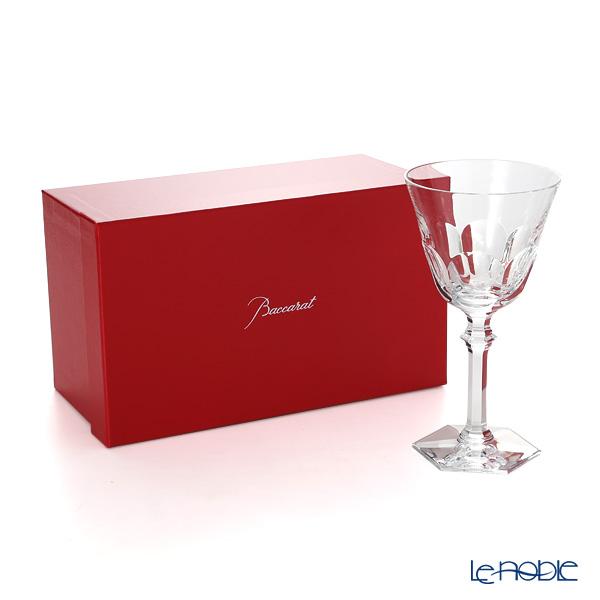 Baccarat Baccarat Harcourt drive 2-802-582. Glass 18 cm