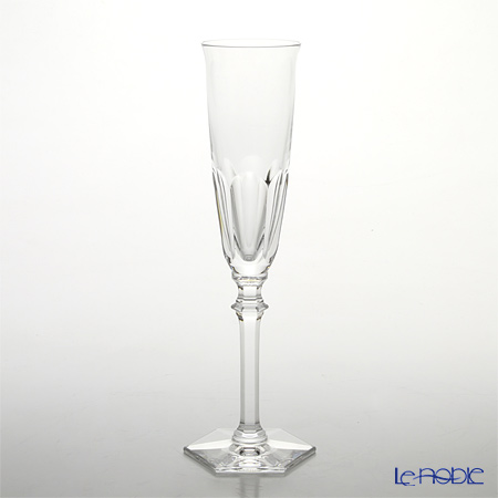バカラ(Baccarat) アルクール イブ 2-802-586(2-802-588)シャンパンフルート 24.5cm