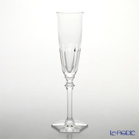 バカラ(Baccarat) アルクール イブ 2-802-586(2-802-588) シャンパンフルート 24.5cm