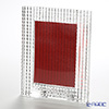 Baccarat Eye Photo Frame 2-805-287