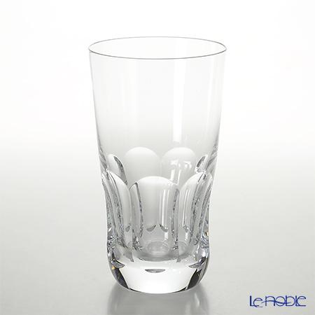 バカラ(Baccarat) アルクール イブ 2-806-081(2-811-289)ハイボール 14cm