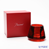 Baccarat Harcourt Baby Our Fire, red 2-806-329
