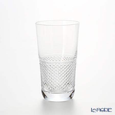 バカラ(Baccarat) ディアマン 2-807-063 ハイボール 14cm