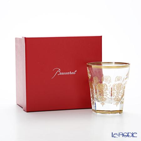 バカラ(Baccarat) エンパイア 2-810-477 オールドファッション