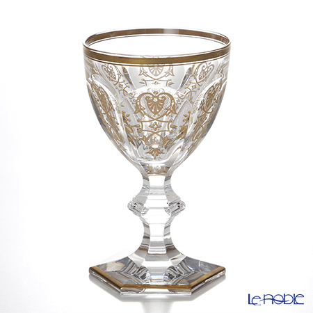 Baccarat Baccarat Empire 2-810-483 Glass number3 13.5 cm