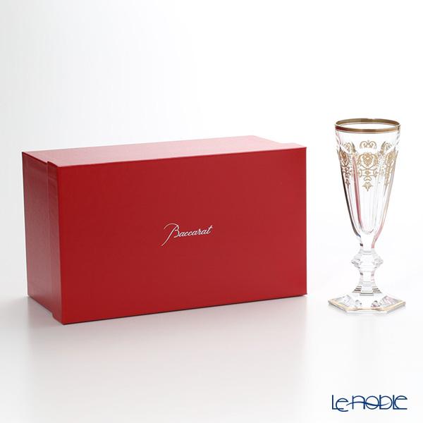 バカラ(Baccarat) エンパイア 2-810-485 シャンパンフルート 17.8cm
