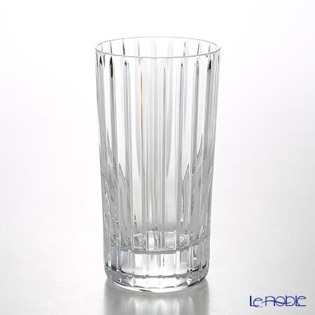バカラ(Baccarat) ハーモニー 2-810-595タンブラー 14cm ペア