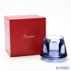 Baccarat Harcourt Baby Our Fire, blue 2-811-098