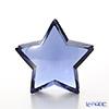 Baccarat Zinzin Eoile Star 2-811-224