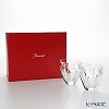 Baccarat 'Harcourt - Talleyrand' 2811291 OF Tumbler 230ml (set of 2)