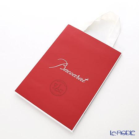 バカラ(Baccarat) 紙袋 2-811-421オールドファッション用 21×12×29cm
