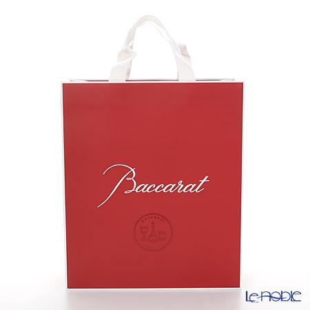 バカラ(Baccarat) 紙袋 2-811-422ドンペリ・ペアタンブラー用 29×14×34cm