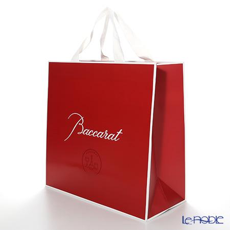 バカラ(Baccarat) 紙袋 2-811-423 ベース用 43×42×20cm