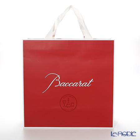 バカラ(Baccarat) 紙袋 2-811-423ベース用 43×42×20cm