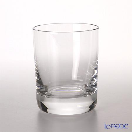 Baccarat 'Perfection' 2811583/1100293 OF Tumbler 280ml (set of 2)