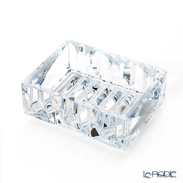 バカラ(Baccarat)ルクソール 2-812-564小物入れ 13.5×17cm