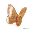 Baccarat Object 2-812-663 Lucky Butterfly Diamangold
