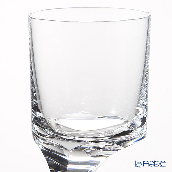 Baccarat 'Narcisse' 2812668/2105770 Wine Glass (L / set of 2)