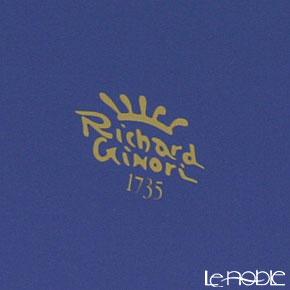 リチャードジノリ(Richard Ginori) ギフトボックス(紺)マグカップ 1個用