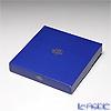 Richard Ginori 20 cm gift box dark blue plates for 20 Cm plate for
