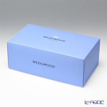 ウェッジウッド(Wedgwood) ギフトボックスジャパニーズティーカップ&ソーサー用