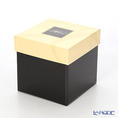 ヘレンド ギフトボックス15×15×15cm