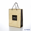 Herend paper bag 4710147 24 x 32 x 11cm