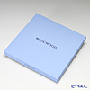 Wedgwood Gift Box No.17 For Square Dessert Plate 23 cm