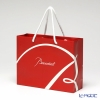 Baccarat 'Paper Bag' No.913 (for Accessory) 22x7xH17cm