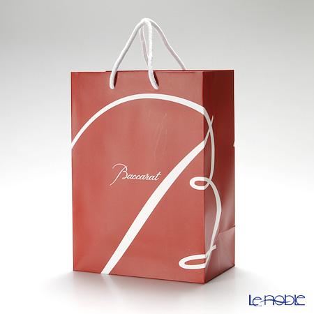 バカラ(Baccarat) 紙袋 No.914オールドファッション用