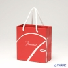 Baccarat 'Paper Bag' No.918 (for Accessory) 12x5xH13cm