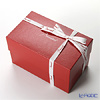 Baccarat 'Wrapping' Ribbon with Baccarat Logo